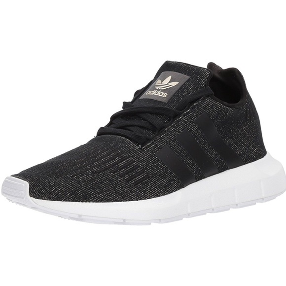adidas Shoes - Adidas Women s Shoes 110ae4abe